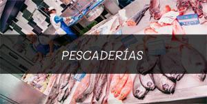 Pescaderias de Pescados Julio